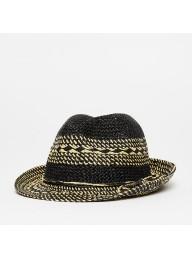 BECKSÖNDERGAARD - Saxe Black Hat