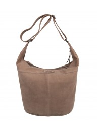 BECKSÖNDERGAARD - Beck Etherea Leather Bag