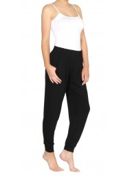 BETTY BASICS - Paris Pant - Black