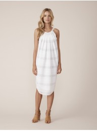 BINNY - First Cut Dress