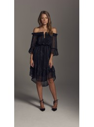 BRIONY MARSH - The Abigail Dress