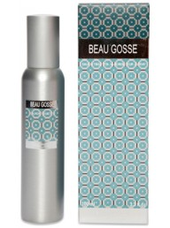 FRAGONARD - Beau Gosse EDT 100ml - Mens