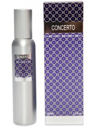 FRAGONARD - Concerto EDT 100ml - Mens