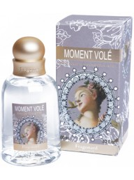 FRAGONARD - Moment Vole EDT 100ml