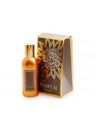FRAGONARD - Etoile 'Estagon' Parfum 60ml