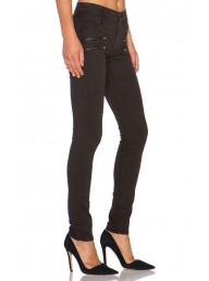 JAMES JEANS - Twiggy Crux - Javachip