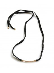 LAZURAH - Tai Bracelet Rose Gold