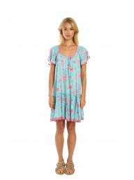 MIST - Romy Dress