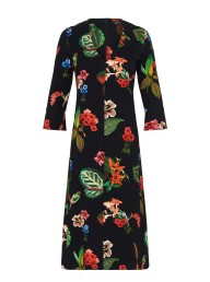 MOSS & SPY - Evelyn Dress
