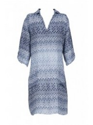 ONESEASON - Shift Dress - St Germaine
