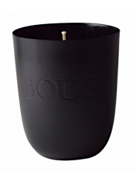 PLAIN & SIMPLE -  Bougie Candle - Amber
