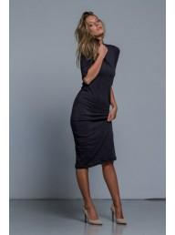 PRIMNESS - Luk Dress