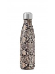 S'WELL - Exotics Collection 500ml Sand Python