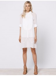 STEVIE MAY - Sienna Shirt Dress