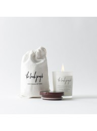 THE BEACH PEOPLE - Australian Seaside Candle 15 Hours