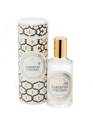 VOLUSPA Gardenia Colonia Room Spray